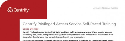 privileged-access-self-paced-Training