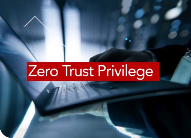 Centrify Benefts, Zero trust privilege to Privileged Access Management (PAM), Why Centrify