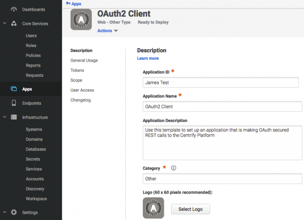 oauth2client